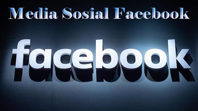 Rahasia Facebook Masih Tetap Digunakan Hingga Saat Ini